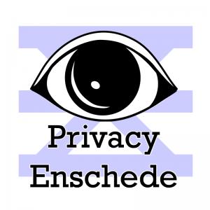 privacy_logo2