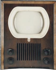 tv1951