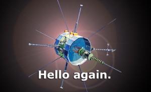 hello.again_.m